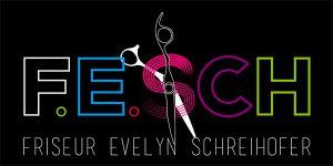 Logo Fesch